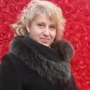 Kristina, 45 лет