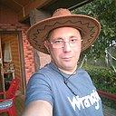 Олег, 44 года