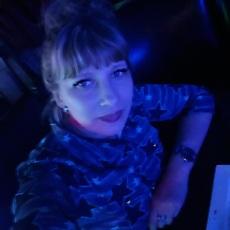 Фотография девушки Евгения, 34 года из г. Бодайбо