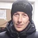 Alex, 39 лет