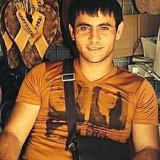 Фотография мужчины Gor, 29 лет из г. Ереван
