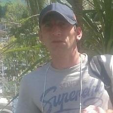 Фотография мужчины Гизо, 35 лет из г. Гал