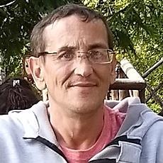 Фотография мужчины Алексей, 42 года из г. Санкт-Петербург