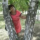 Альвина, 48 лет