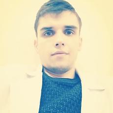 Фотография мужчины Олежка, 29 лет из г. Полтава
