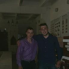 Фотография мужчины Vladis, 23 года из г. Шостка