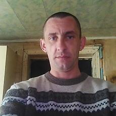 Фотография мужчины Санька, 37 лет из г. Москва