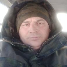 Фотография мужчины Виктор, 40 лет из г. Павлодар