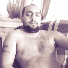 Фотография мужчины Руслан, 30 лет из г. Кобеляки