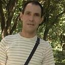 Иосиф, 52 года