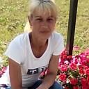 Элла, 47 лет