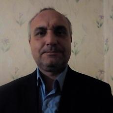 Фотография мужчины Игорь, 46 лет из г. Яготин