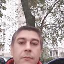 Виталик, 34 года