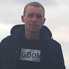 Фотография мужчины Роман, 24 года из г. Братск