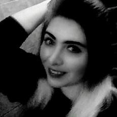 Фотография девушки Ольга, 31 год из г. Днепропетровск