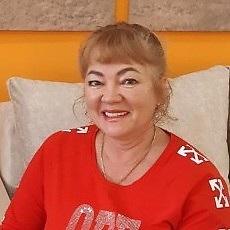 Фотография девушки Татьяна, 53 года из г. Иркутск