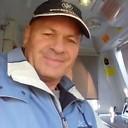 Петр, 57 лет