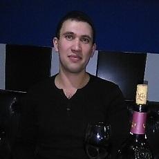 Фотография мужчины Алексей, 29 лет из г. Минск