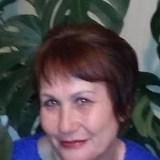 Фотография девушки Светлана, 53 года из г. Бобров