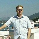 Константин, 45 лет