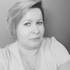Фотография девушки Юлия, 40 лет из г. Москва
