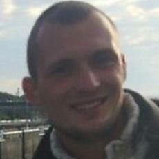 Фотография мужчины Димка, 34 года из г. Гродно