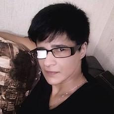 Фотография девушки Елена, 39 лет из г. Кривой Рог
