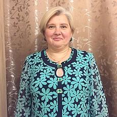 Фотография девушки Светлана, 46 лет из г. Боровск