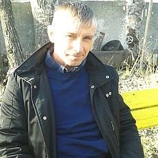 Фотография мужчины Юрий, 56 лет из г. Раздельная