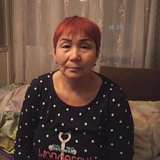 Фотография девушки Забига, 59 лет из г. Усть-Каменогорск