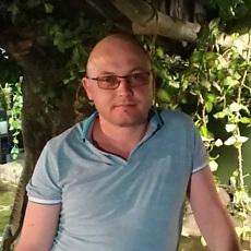 Фотография мужчины Димитрий, 38 лет из г. Ростов-на-Дону