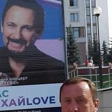 Фотография мужчины Денисович, 56 лет из г. Минск