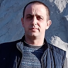Фотография мужчины Александр, 40 лет из г. Пятигорск