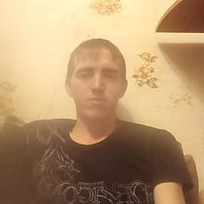 Фотография мужчины Иван, 31 год из г. Тайшет