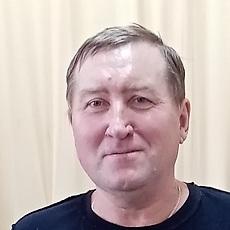 Фотография мужчины Борис, 51 год из г. Ангарск