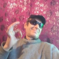 Фотография мужчины Анатолий, 51 год из г. Копыль