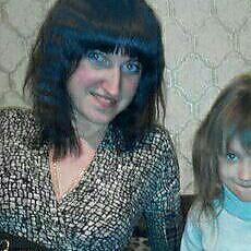 Фотография девушки Лена, 36 лет из г. Херсон