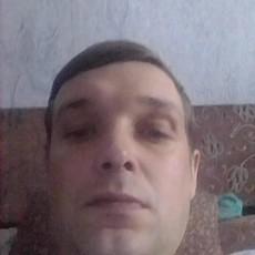 Фотография мужчины Геннадий, 37 лет из г. Острогожск