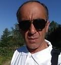 Naur, 39 лет