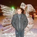 Юрий, 48 лет