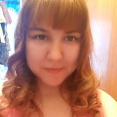 Фотография девушки Татьяна, 36 лет из г. Бодайбо
