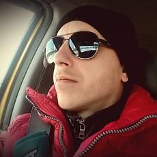 Фотография мужчины Виктор, 32 года из г. Райчихинск