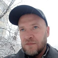 Фотография мужчины Вадим, 42 года из г. Бишкек