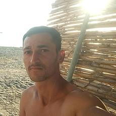 Фотография мужчины Рома, 28 лет из г. Баку