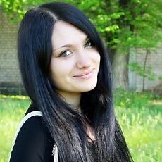 Фотография девушки Татьяна, 31 год из г. Санкт-Петербург