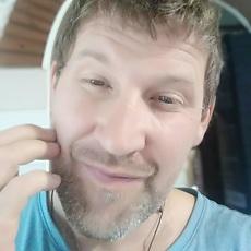 Фотография мужчины Сергей, 44 года из г. Москва