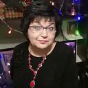 Маргарита, 53 года
