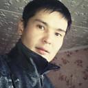 Никита, 33 года