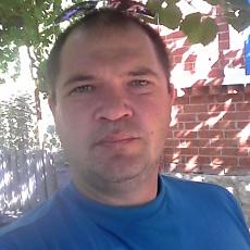 Фотография мужчины Рома, 40 лет из г. Выселки