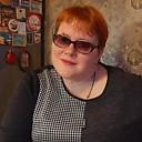 Василина, 41 год